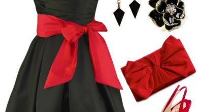 Photo of 20+ Top Evening Dresses Fashion Ideas