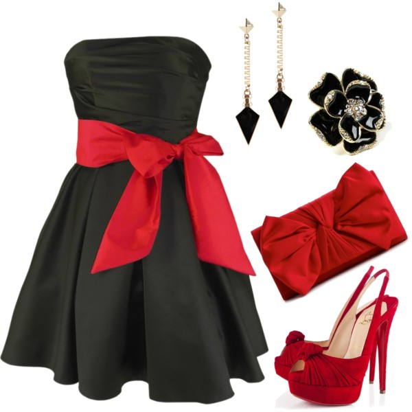 evening-dresses-2013 20+ Top Evening Dresses Fashion Ideas