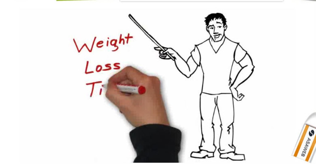 fatlossvideo Unusual Weight Loss Strategies Discovered in This FatLoss Factor Review