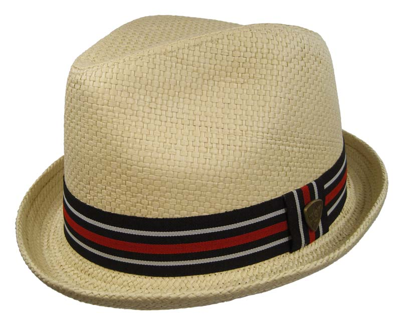 fedoraDTdeppdarknatural1 What Are The Latest Fashion Trends of Men's Hats?