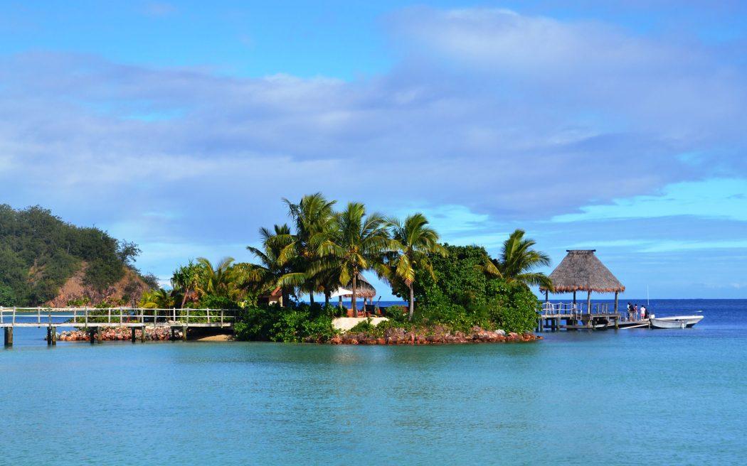 fiji Top 10 Most Luxurious Honeymoon Destinations