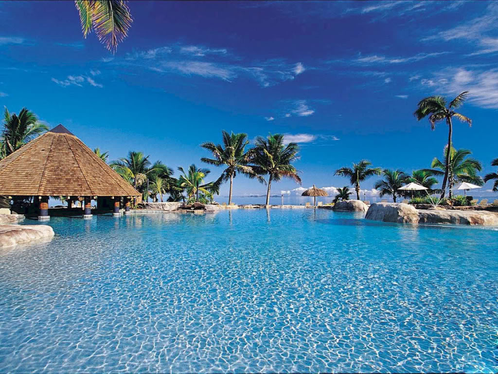 fiji_island Top 10 Most Luxurious Honeymoon Destinations