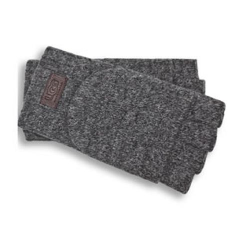 fingerless. Most Stylish Gloves for Men