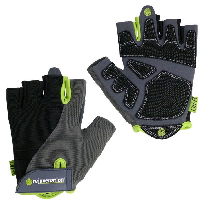 fingerless Most Stylish Gloves for Men
