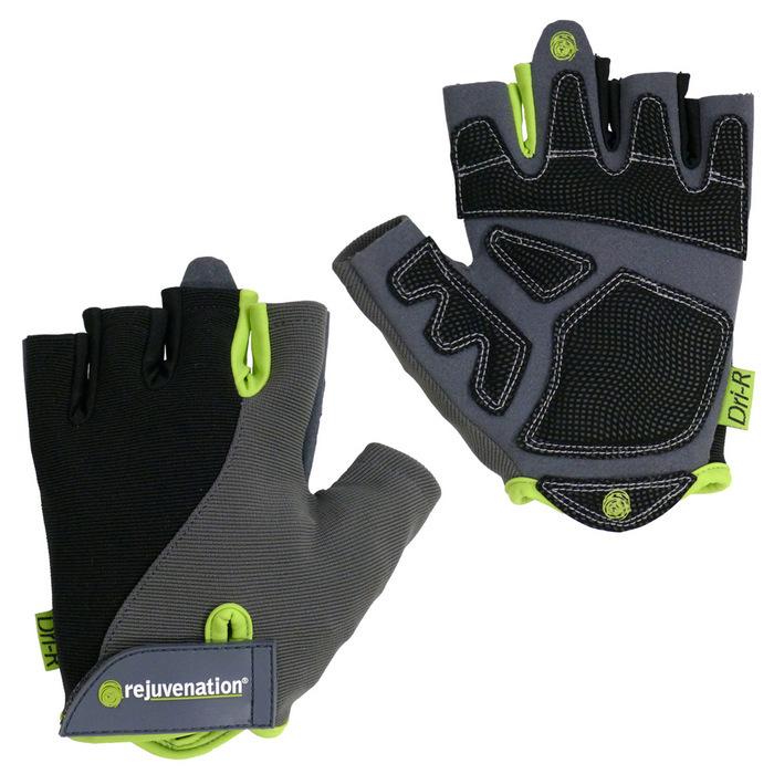 fingerless Most Stylish Gloves for Men