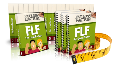 Photo of Unusual Weight Loss Strategies Discovered in This FatLoss Factor Review