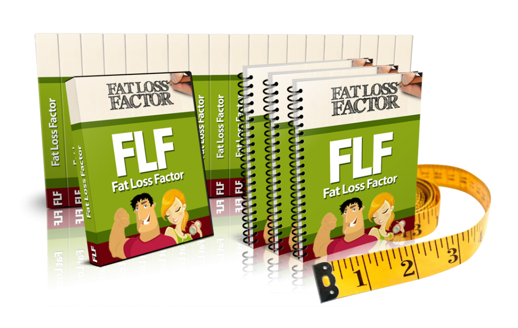 flf Unusual Weight Loss Strategies Discovered in This FatLoss Factor Review