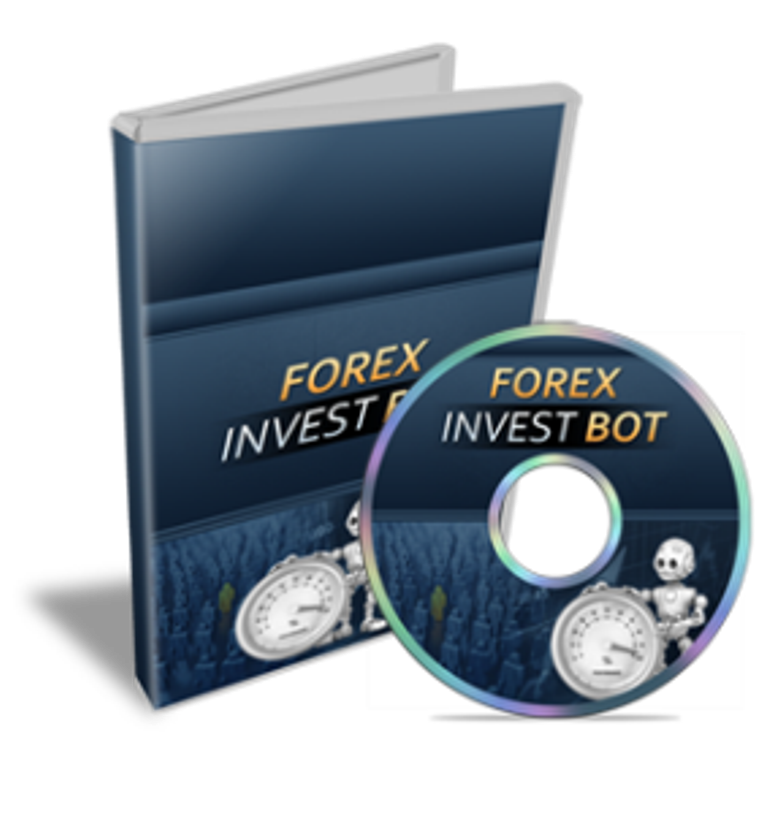 forexinvestbot How to Trade in Forex Using Forex Invest Bot