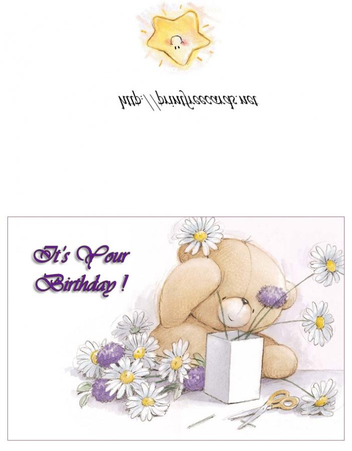 free-download-card-funny-birthday-cards 50 Most Stylish printable greeting cards