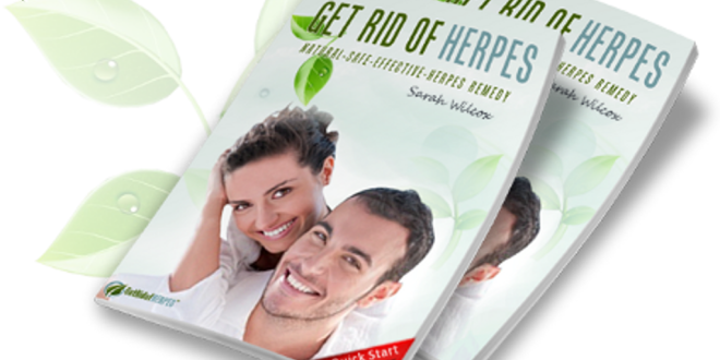 Herpes and dating success stories