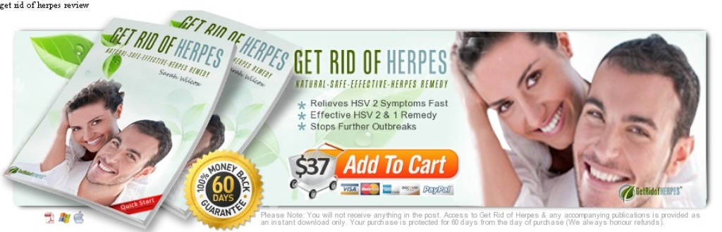 get-rid-of-herpes-review Get Rid of Herpes And Live Normal Using This Simple Solution