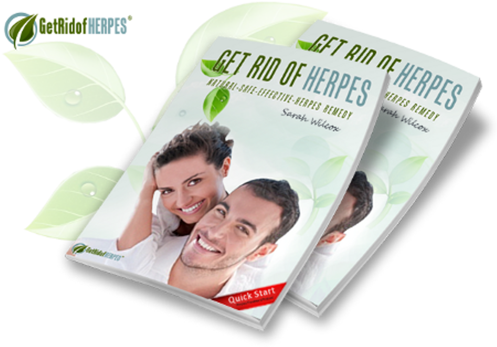get-rid-of-herpes Get Rid of Herpes And Live Normal Using This Simple Solution