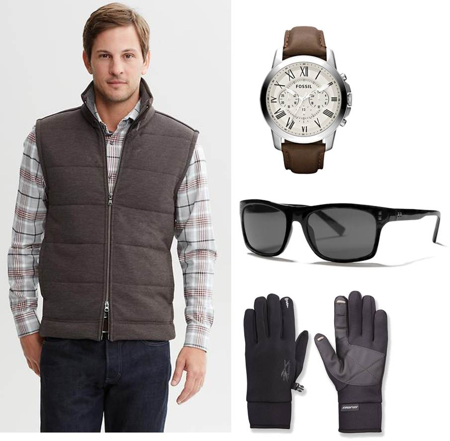 gift-ideas-man-men-holiday-christmas-2 How To Pick The Best Gift For a Man ( Ideas Of Gifts )