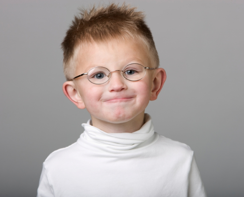 glasses6 Do You Believe That You Can Restore Your Vision Naturally?
