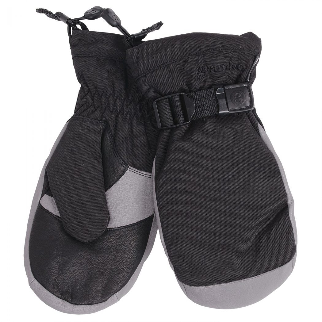 grandoe-hybrid-mittens-waterproof-insulated-for-men-in-black-stonep4873m_021500.3 Most Stylish Gloves for Men