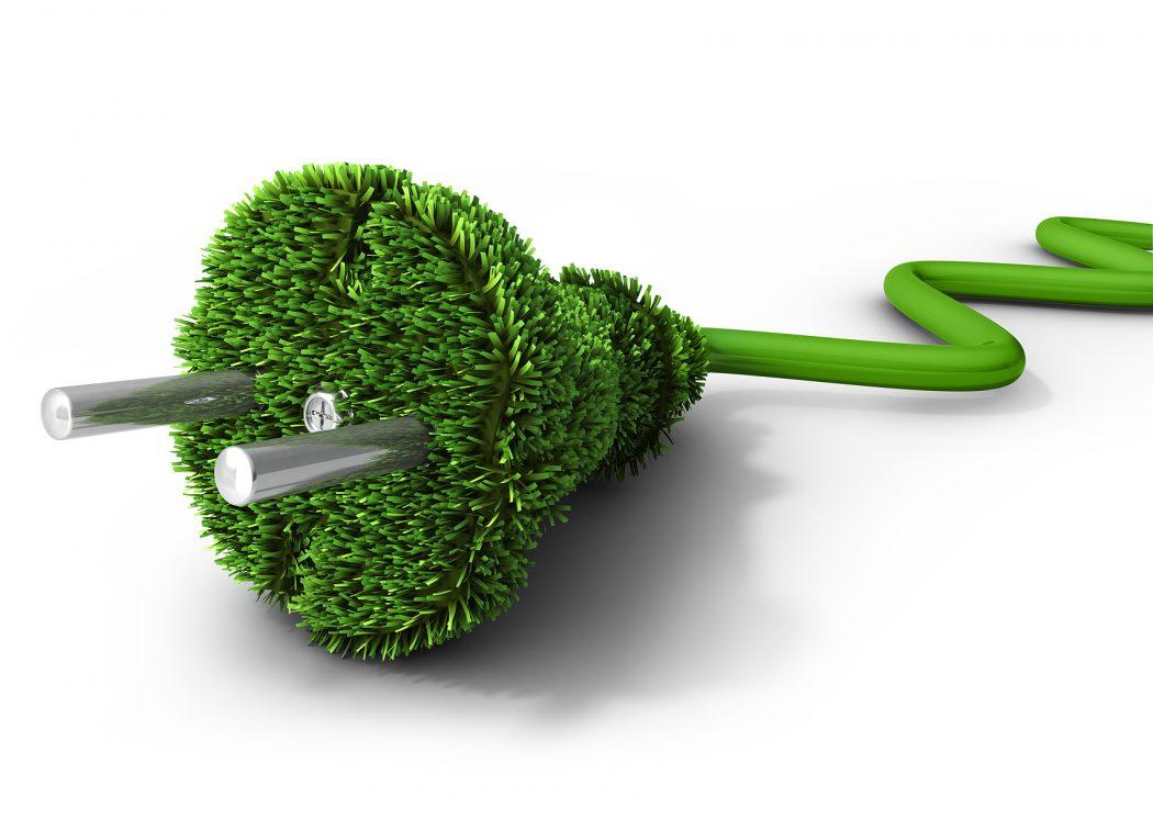 green-energy Nikola Tesla Secret Methods for Generating FREE Electricity