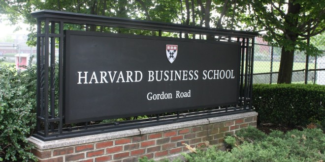 Harvard pouted online magazine latest design trends - Best colleges for mba in interior designing ...