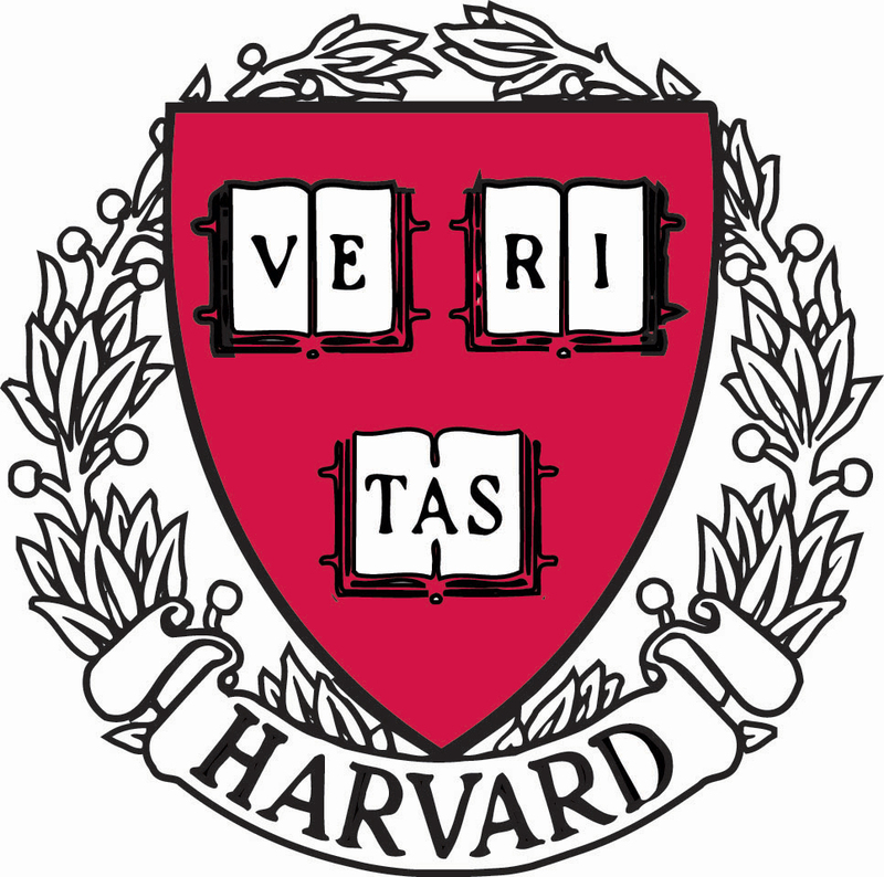harvard1 Top 15 MBA Programs & Business Schools