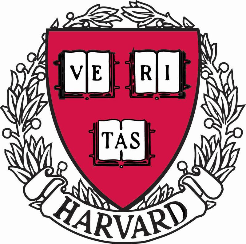 harvard1 Top 15 MBA Programs & Business Schools