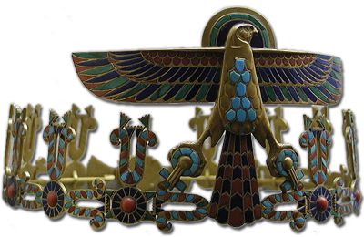 head-img_fashion_diadem-1 89 Ancient Egyptian's Jewels And The History Of Jewelry