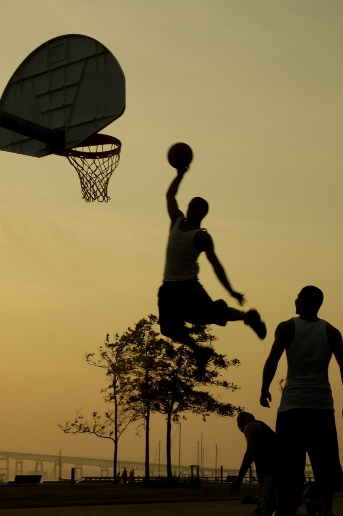 high How to Increase Your Vertical Jump?