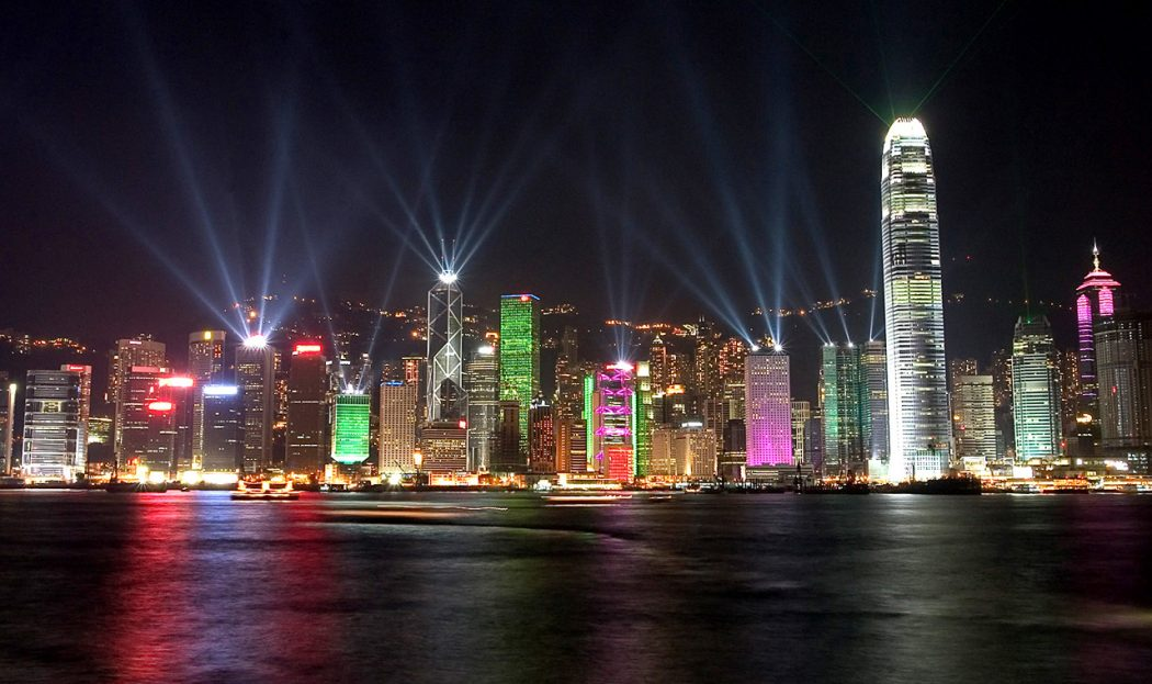 hong_kong_symphony_of_light Top 10 Richest Countries