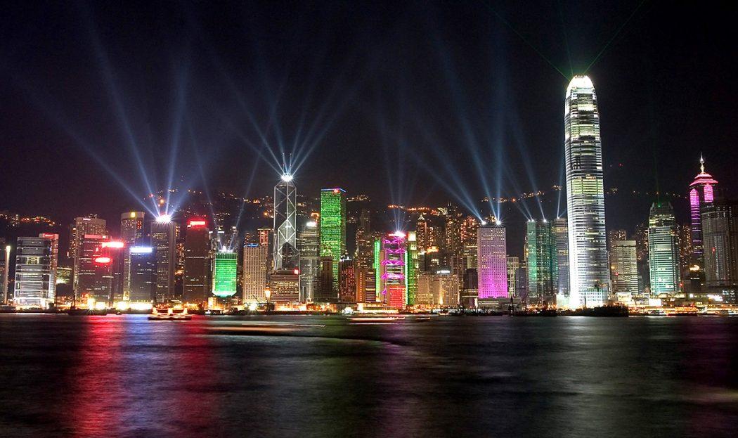 hong_kong_symphony_of_light Top 10 Richest Countries