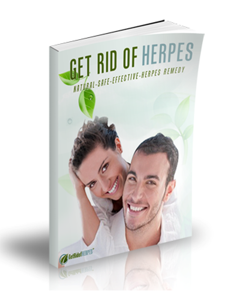 how-to-get-rid-of-herpes-permanently1 Get Rid of Herpes And Live Normal Using This Simple Solution