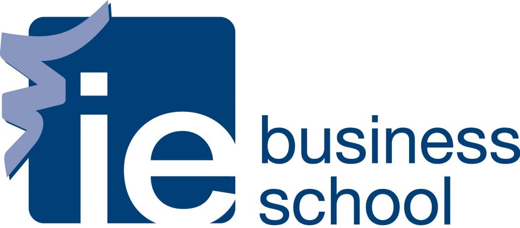 iebusiness-logo Top 15 MBA Programs & Business Schools