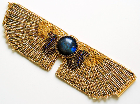 il_fullxfull.287173738-475x354 89 Ancient Egyptian's Jewels And The History Of Jewelry