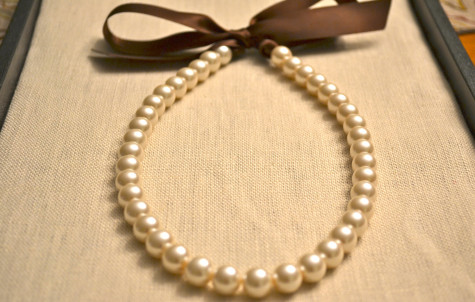 il_fullxfull.323273572-475x302 What Are The Best Types Of Pearls For Evenings And Occasions?