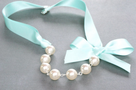 il_fullxfull.377318850_995m-475x316 What Are The Best Types Of Pearls For Evenings And Occasions?