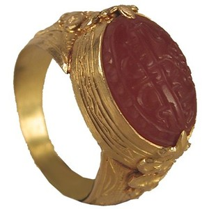 img-thing2-1 89 Ancient Egyptian's Jewels And The History Of Jewelry