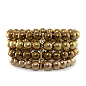 img-thing3 What Are The Best Types Of Pearls For Evenings And Occasions?