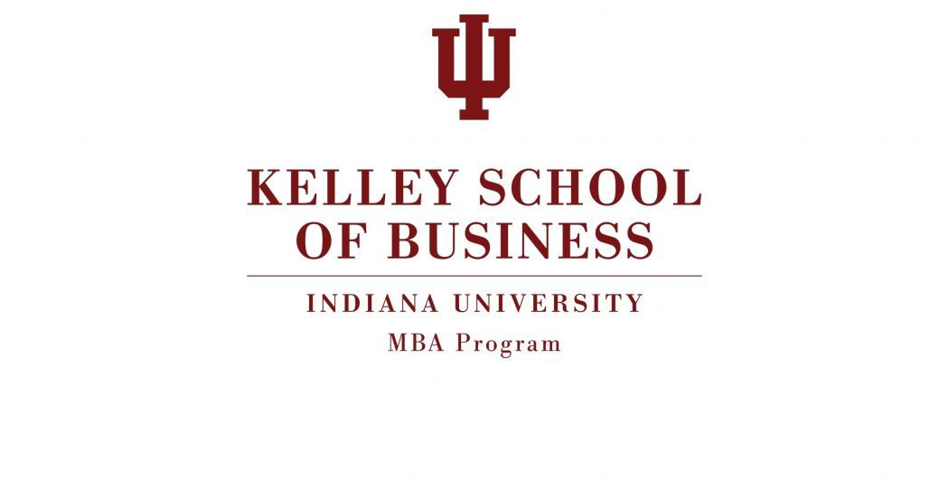 indiana__university Top 15 MBA Programs & Business Schools