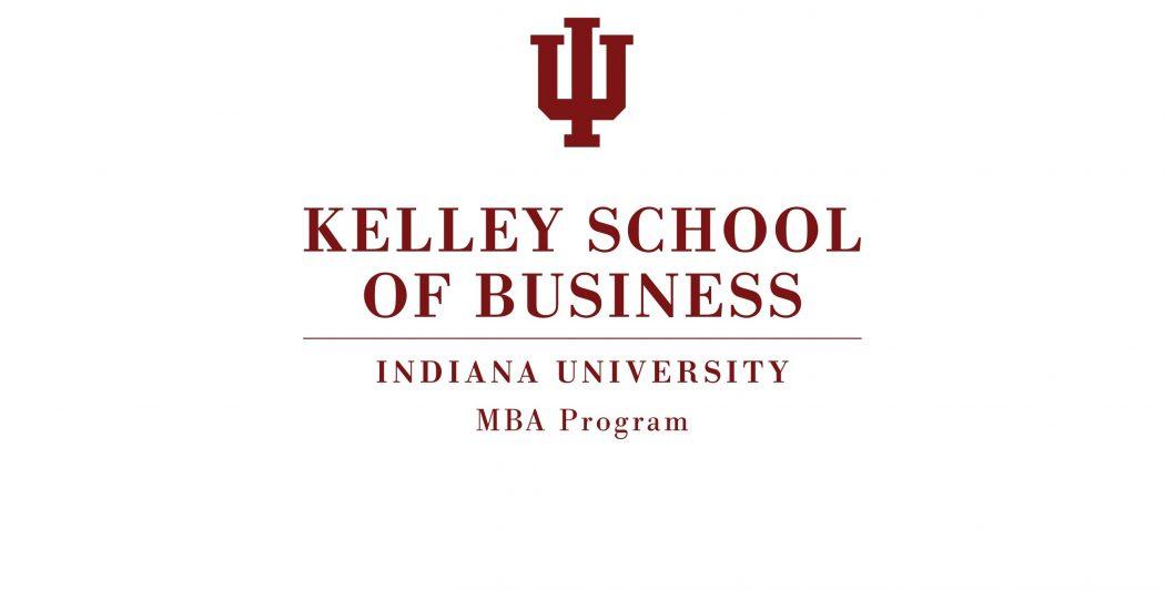 indiana__university Top 15 MBA Programs & Business Schools