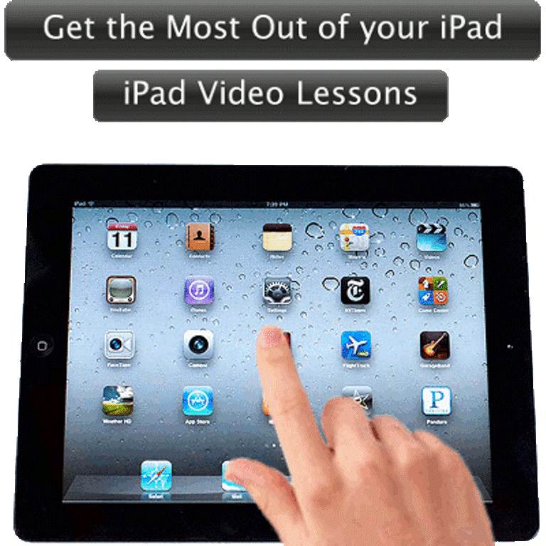 "ipad-video-lessons1-1 Discover your iPad with ""ipad Video Lessons"""
