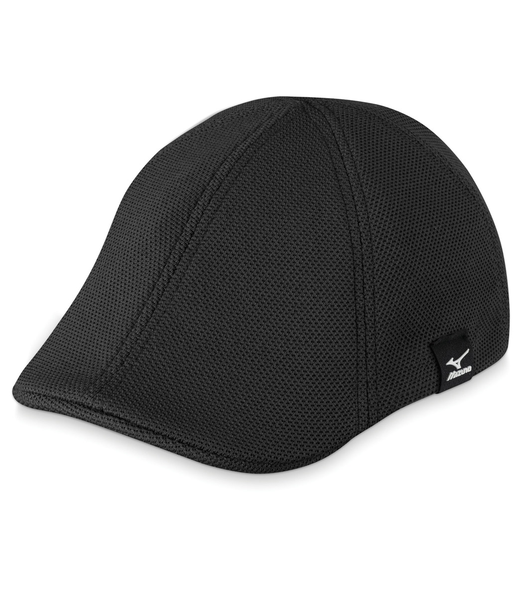 ivycapblk2013 What Are The Latest Fashion Trends of Men's Hats?