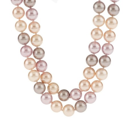 j151952_COLOR_031.201-475x422 What Are The Best Types Of Pearls For Evenings And Occasions?