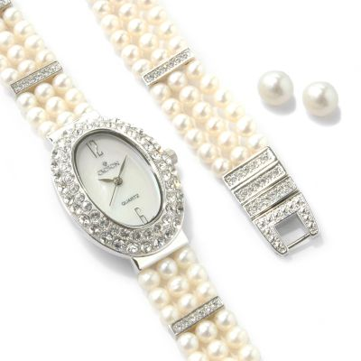 j175860_00_swatch What Are The Best Types Of Pearls For Evenings And Occasions?