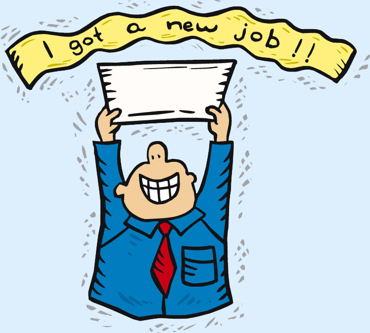 job Do You Know How to Get Amazing Cover Letters?