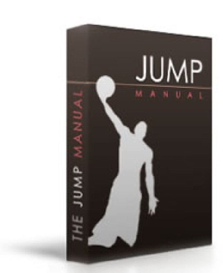 jump-manual-technique-the-long-jump_1 How to Increase Your Vertical Jump?
