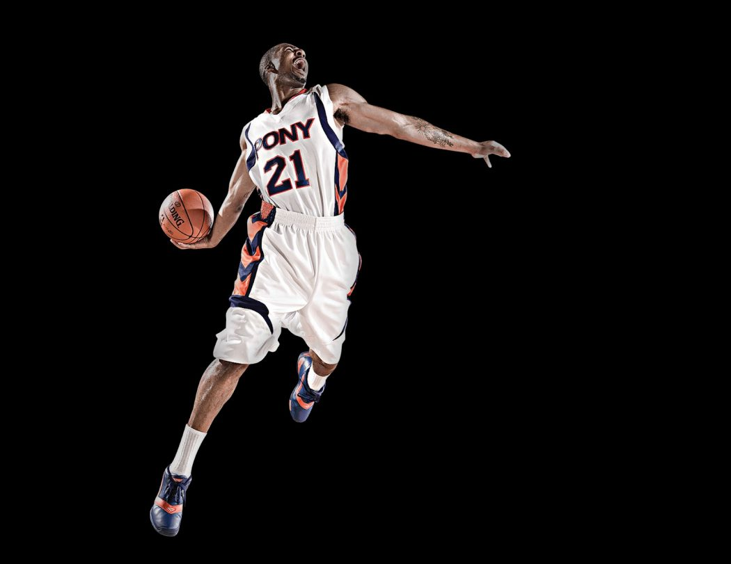 jumpmanualreview How to Increase Your Vertical Jump?
