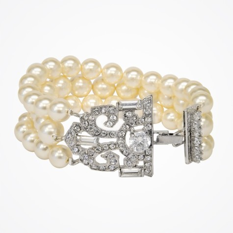 kelly_pearl_bracelet_1000_x_1000_overlay-475x475 What Are The Best Types Of Pearls For Evenings And Occasions?