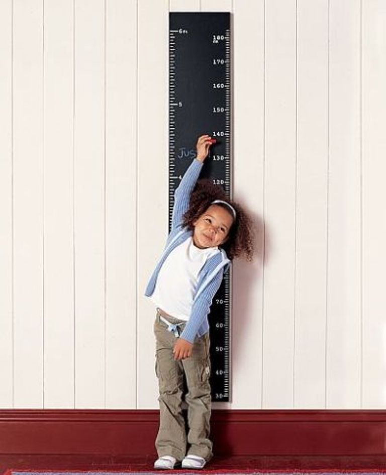 kids-growth Are You Short? Secret Height Gain Methods to Grow Taller
