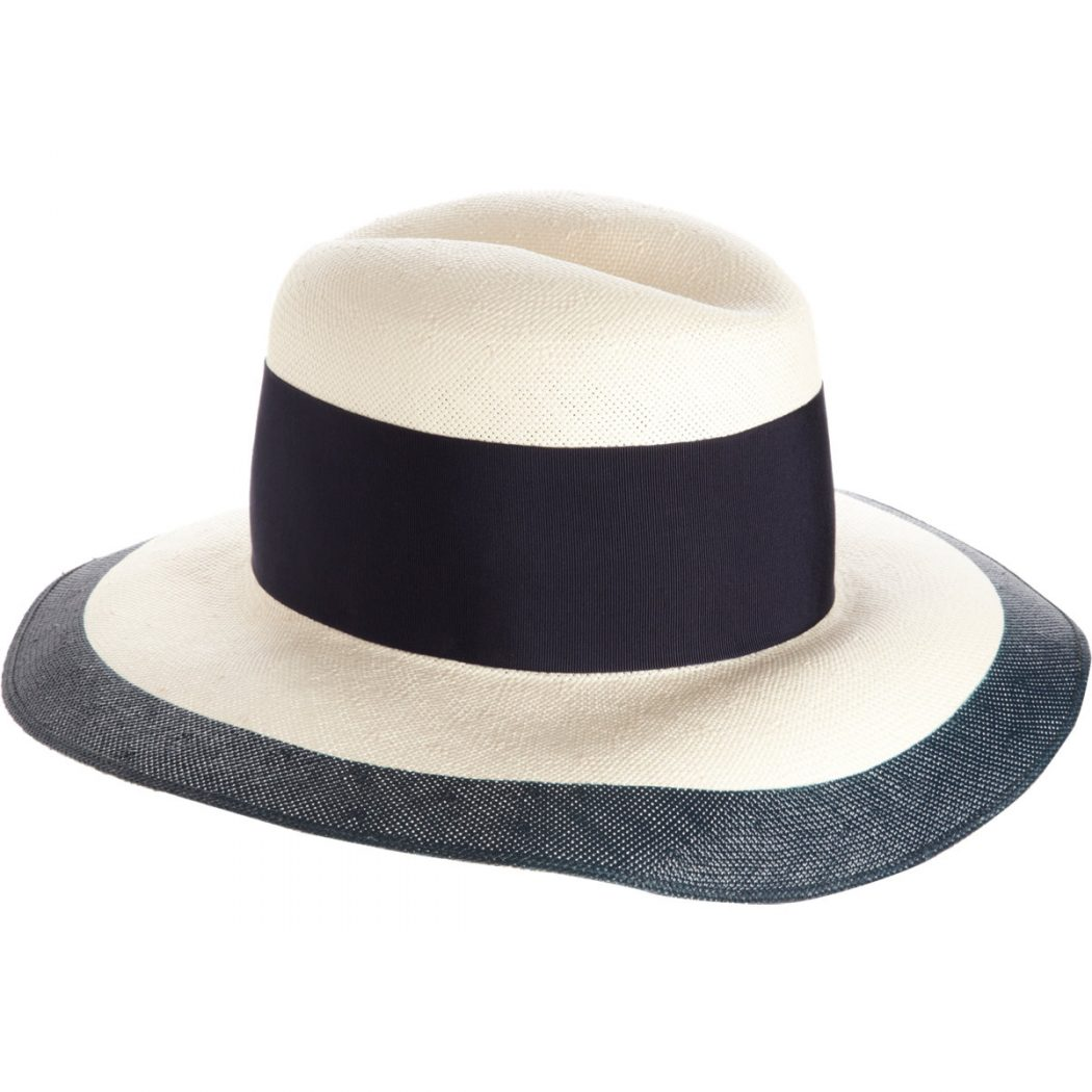 large-brim What Are The Latest Fashion Trends of Men's Hats?