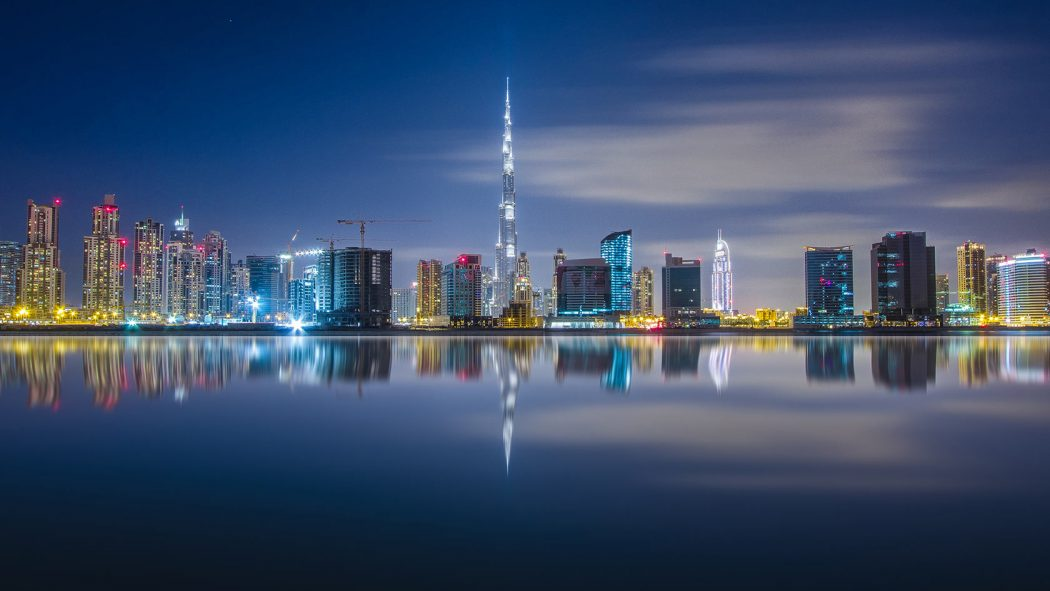 lets-travel-to-united-arab-emirates-abu-dhabi-with-sanjay-pradhan-2 Top 10 Richest Countries