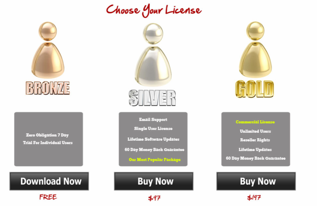 license How To Trade Binary Options Using OptionBot