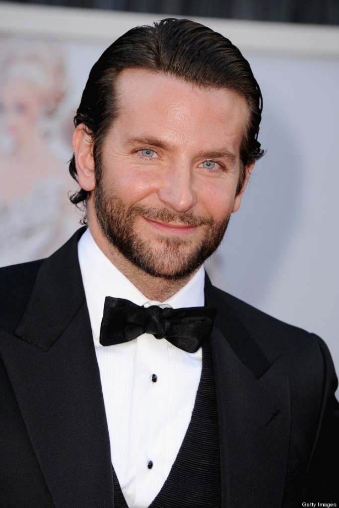 m-BRADLEY-COOPER-OSCARS-2013-620x930c The 10 Most Famous Male Actors with Awards