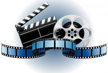 Photo of What Are The Fastest and Easiest Video Promotion Methods?